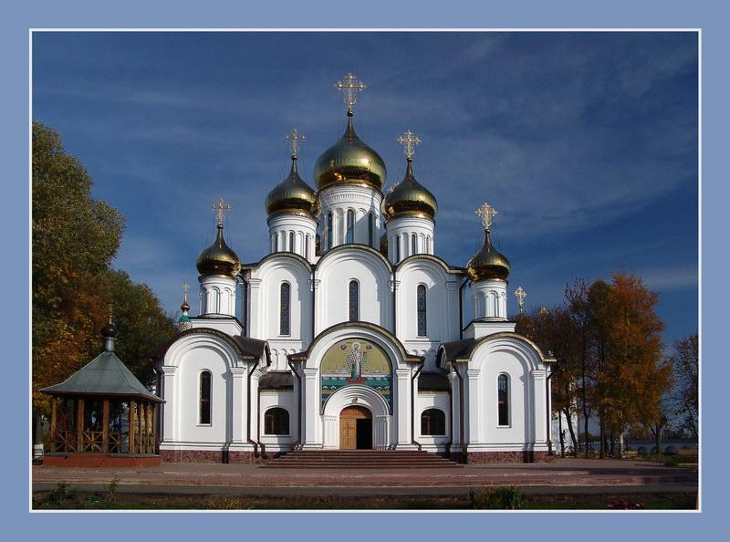 http://photo-2009.narod.ru/251/__DSC05458.jpg
